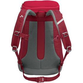 VAUDE Pecki 14 Backpack Kids crocus